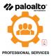 Palo Alto Networks Services